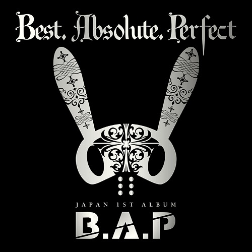 bap best absolute perfect album download